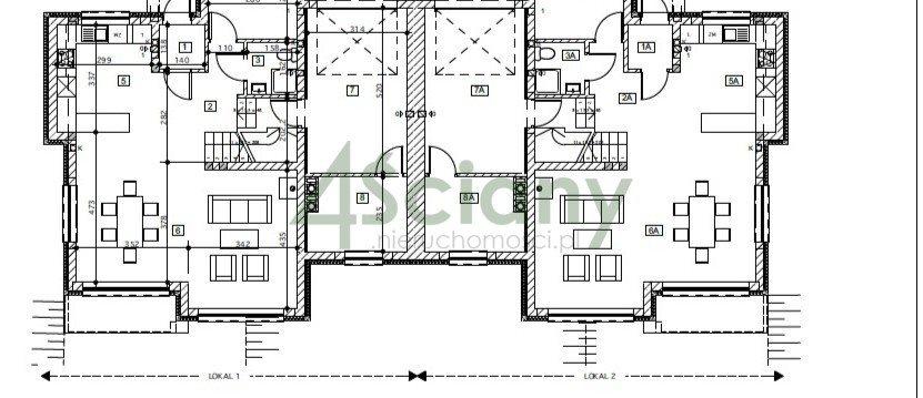 Dom na sprzedaż Głosków  149m2 Foto 3