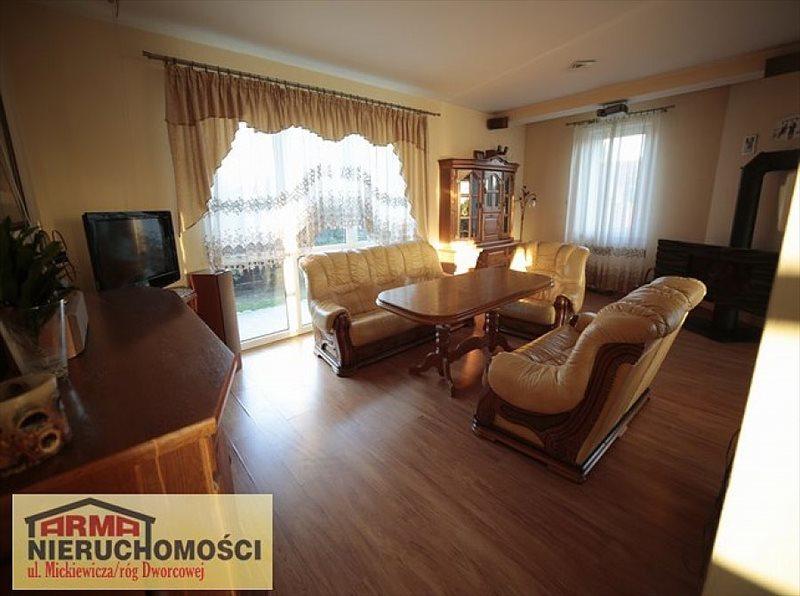 Dom na sprzedaż Lipnik, Szczecińska  184m2 Foto 6