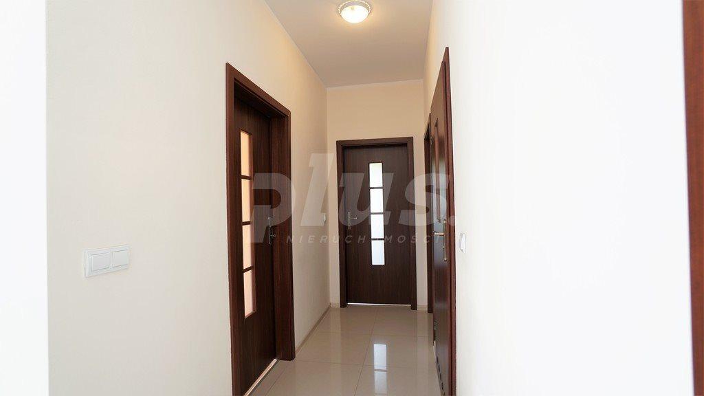 Dom na sprzedaż Bielkowo  162m2 Foto 11