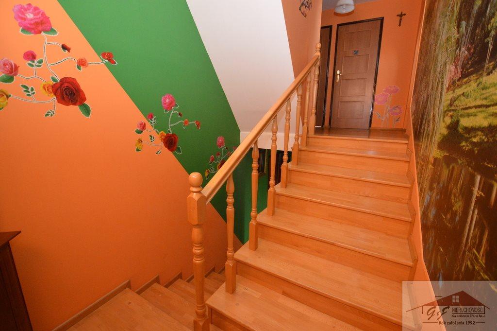 Dom na sprzedaż Tryńcza  150m2 Foto 8