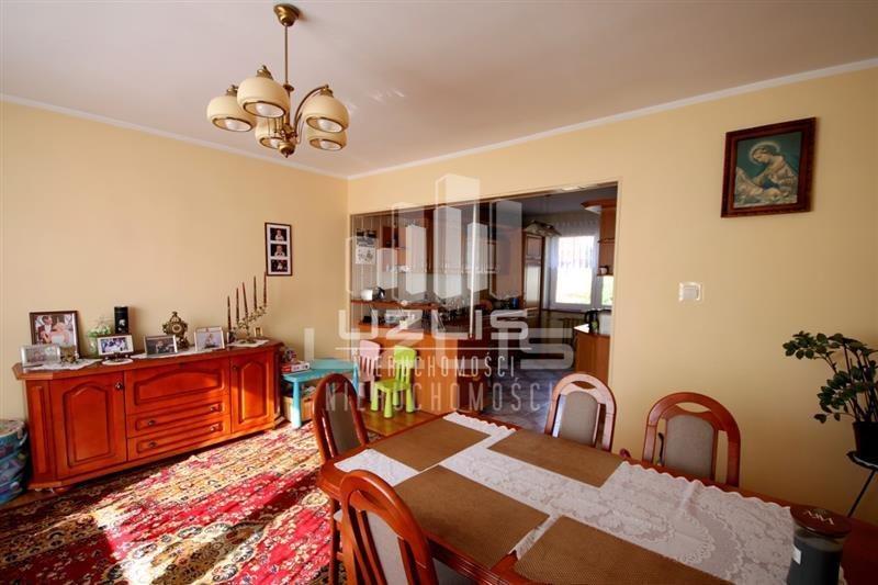Dom na sprzedaż Tczew, Czyżykowska  240m2 Foto 3