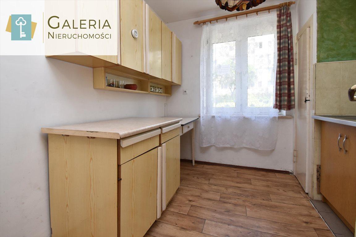 Mieszkanie trzypokojowe na sprzedaż Elbląg, Robotnicza  56m2 Foto 3