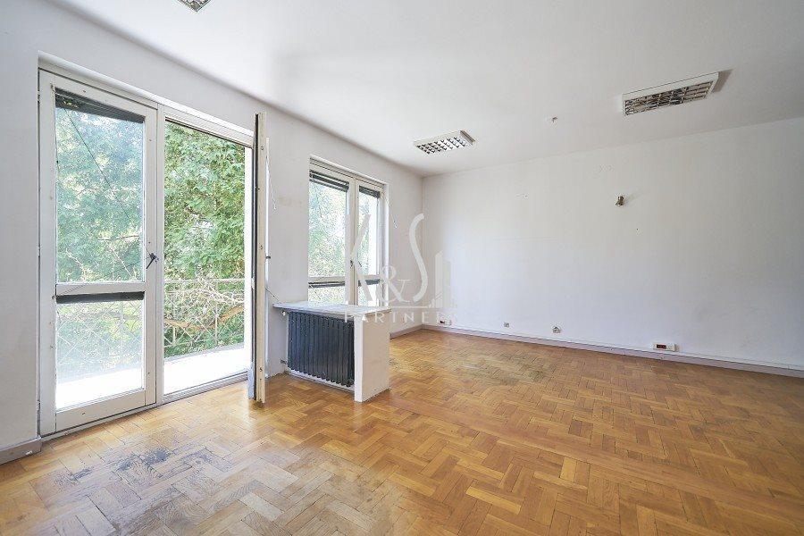 Dom na sprzedaż Warszawa, Mokotów  228m2 Foto 5