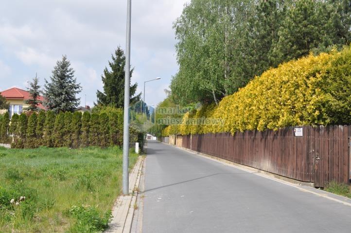 Dom na sprzedaż Łazy  206m2 Foto 1