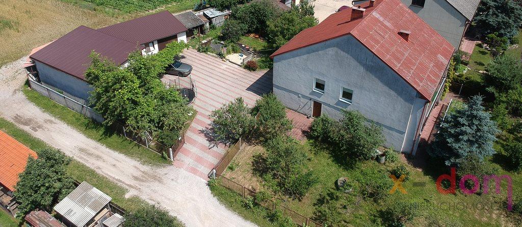 Dom na sprzedaż Micigózd  200m2 Foto 2
