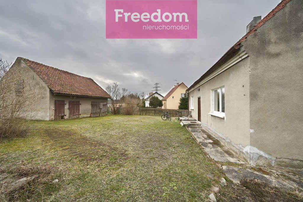 Dom na sprzedaż Dywity, Słoneczna  106m2 Foto 4