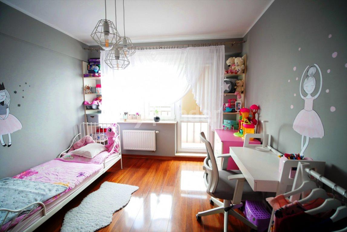 Mieszkanie czteropokojowe  na sprzedaż Rzeszów, Zabłocie  96m2 Foto 2