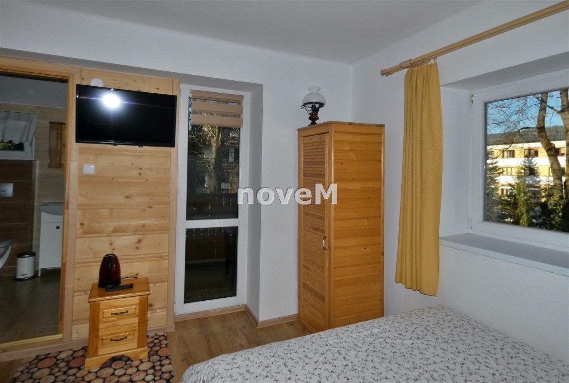 Dom na sprzedaż Zakopane, centrum  280m2 Foto 2