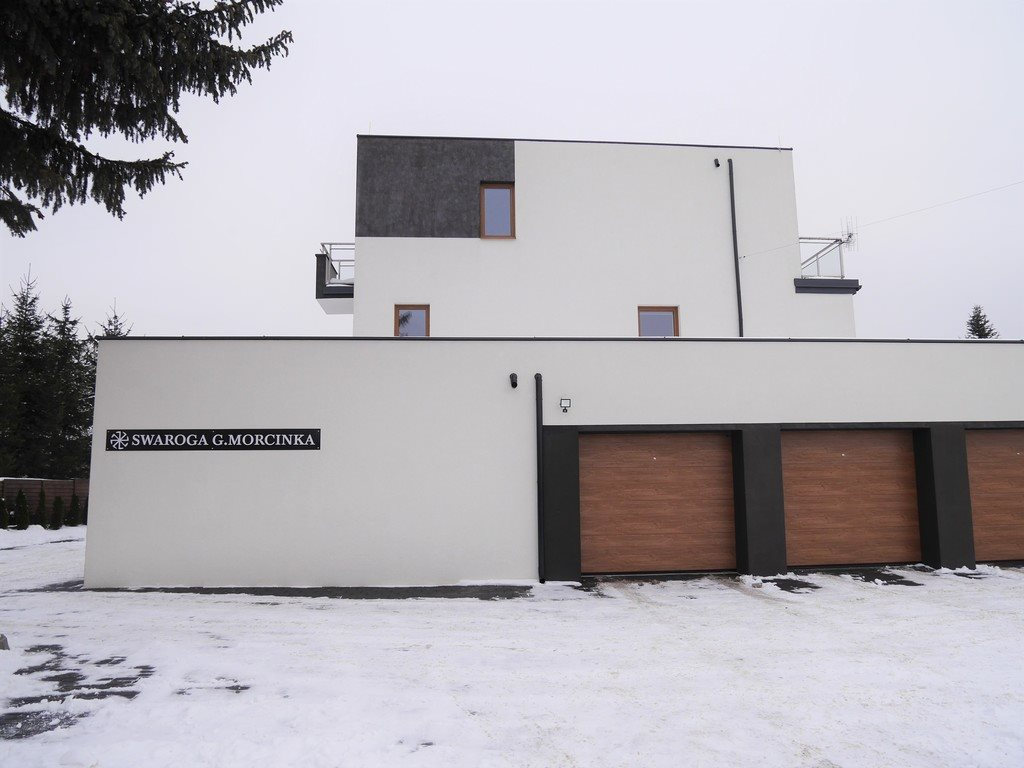 Mieszkanie na sprzedaż Kielce, Gustawa Morcinka  136m2 Foto 6