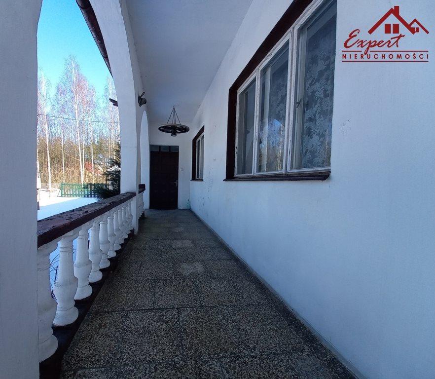 Dom na sprzedaż Rakowice  160m2 Foto 4
