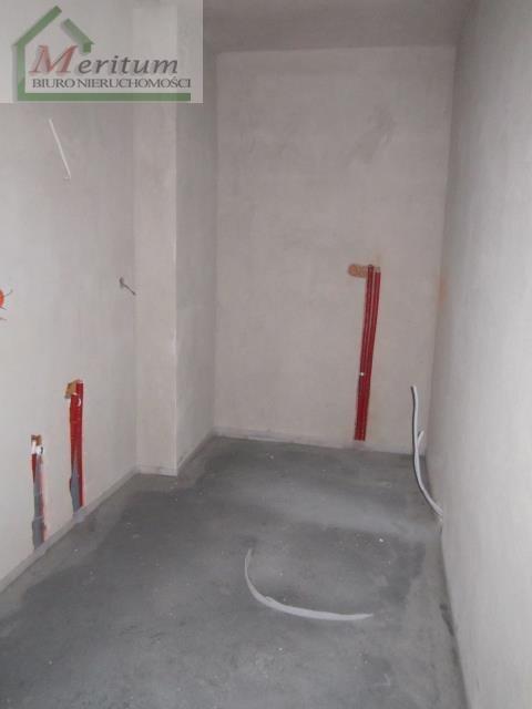 Mieszkanie dwupokojowe na sprzedaż Nowy Sącz, os. Błonie  62m2 Foto 5