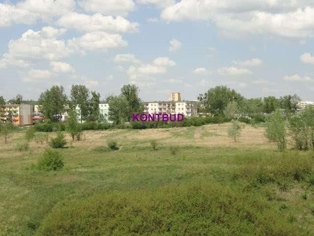 Działka budowlana na sprzedaż Bydgoszcz, Fordon, FORDOŃSKA  3689m2 Foto 9