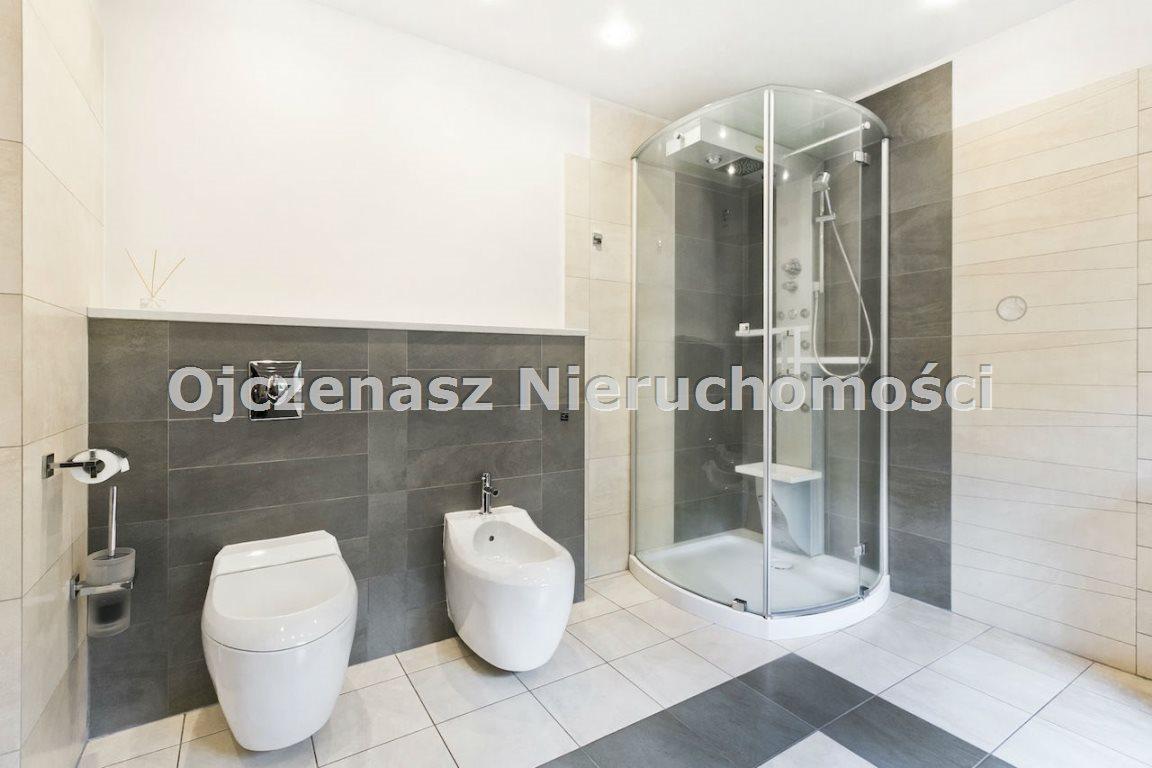 Dom na sprzedaż Ostromecko  215m2 Foto 5