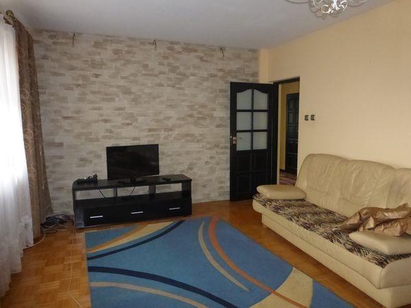 Dom na sprzedaż Broniszew, Broniszew  220m2 Foto 5