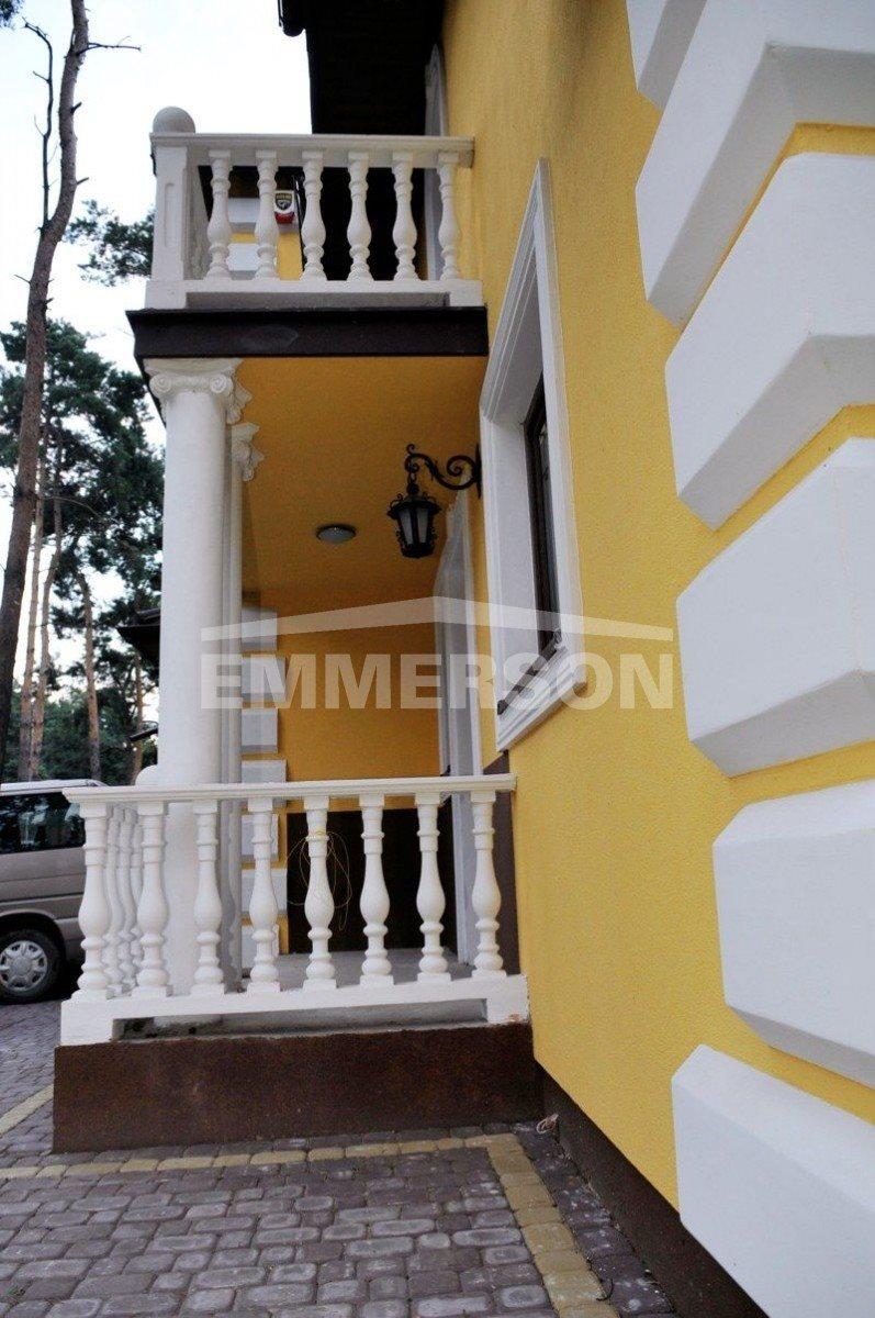Dom na sprzedaż Józefów, Michalin  200m2 Foto 4