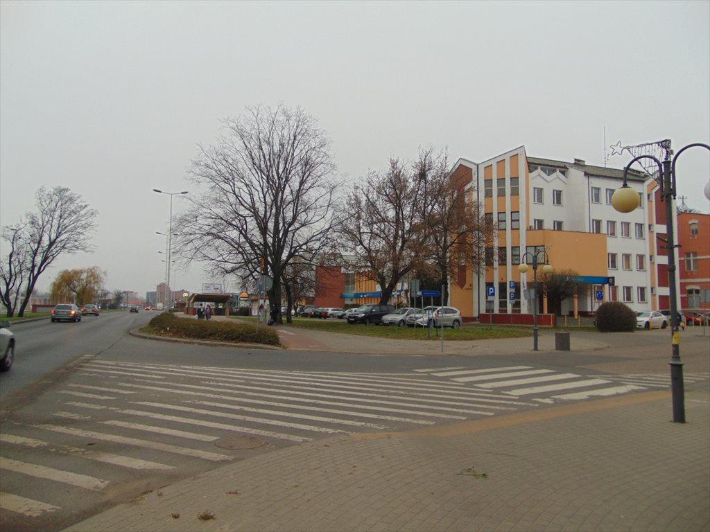 Lokal użytkowy na sprzedaż Włocławek, Stefana Okrzei  4978m2 Foto 6
