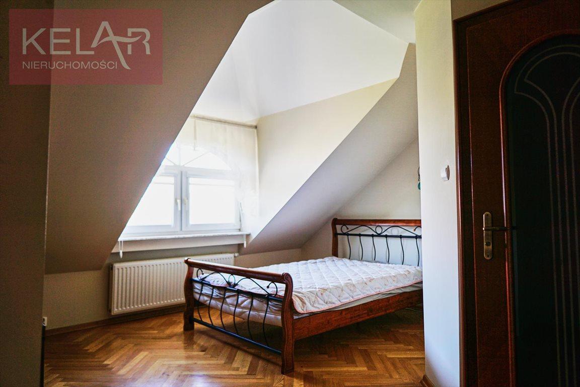 Dom na wynajem Bielany Wrocławskie, Bielany Wrocławskie, Bielany  475m2 Foto 11