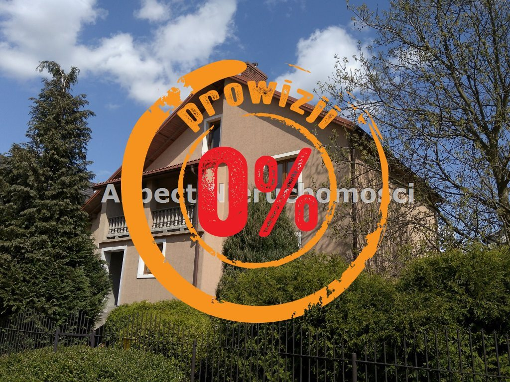 Dom na sprzedaż Wyszków  163m2 Foto 2