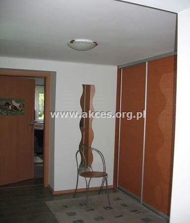 Dom na sprzedaż Białuty  520m2 Foto 4