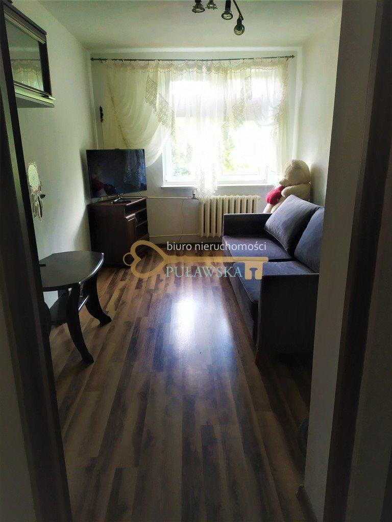 Mieszkanie trzypokojowe na sprzedaż Milanówek, Mieszkanie w Milanówku 63,50m2, 3 pokoje.  64m2 Foto 4
