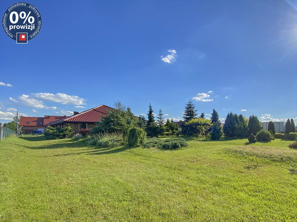 Dom na sprzedaż Sarnów  215m2 Foto 5