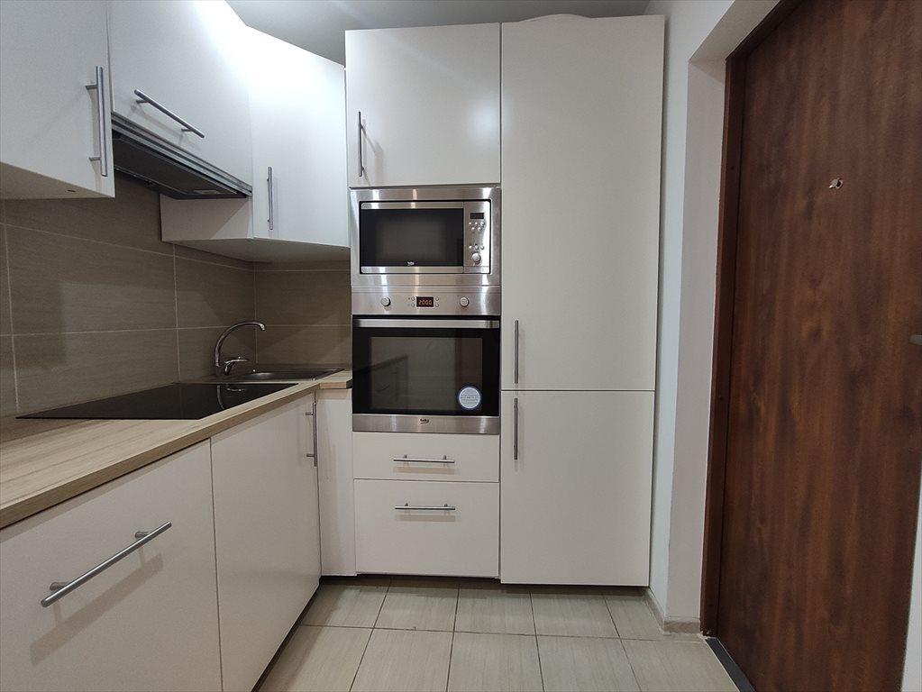 Mieszkanie dwupokojowe na sprzedaż Katowice, Dąbrówka Mała, Norma, Wiertnicza  37m2 Foto 7