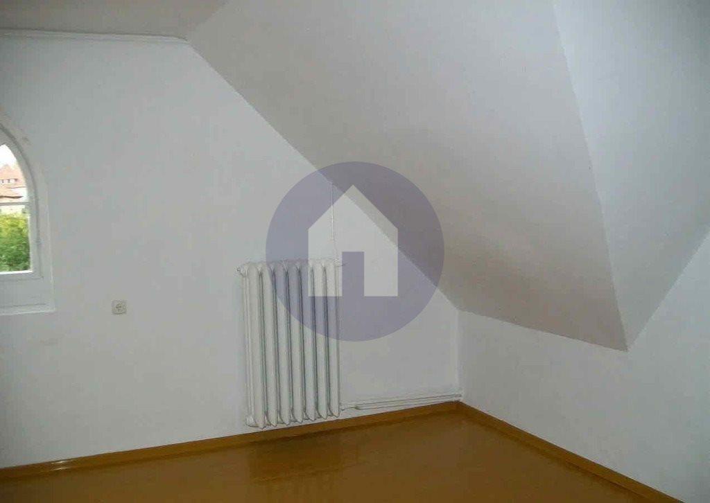 Mieszkanie dwupokojowe na sprzedaż Kłodzko  27m2 Foto 9