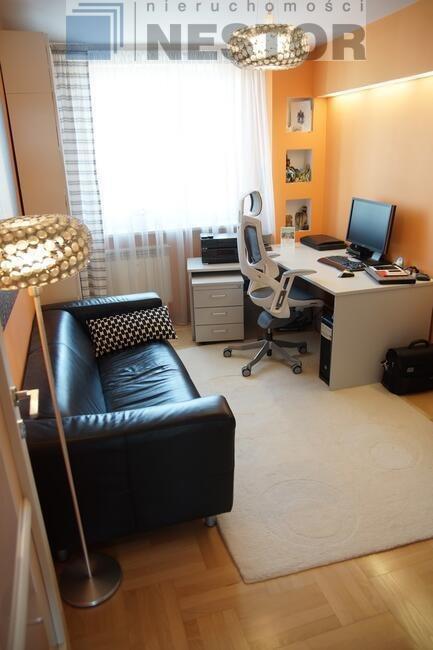 Mieszkanie czteropokojowe  na sprzedaż Warszawa, Targówek  77m2 Foto 6