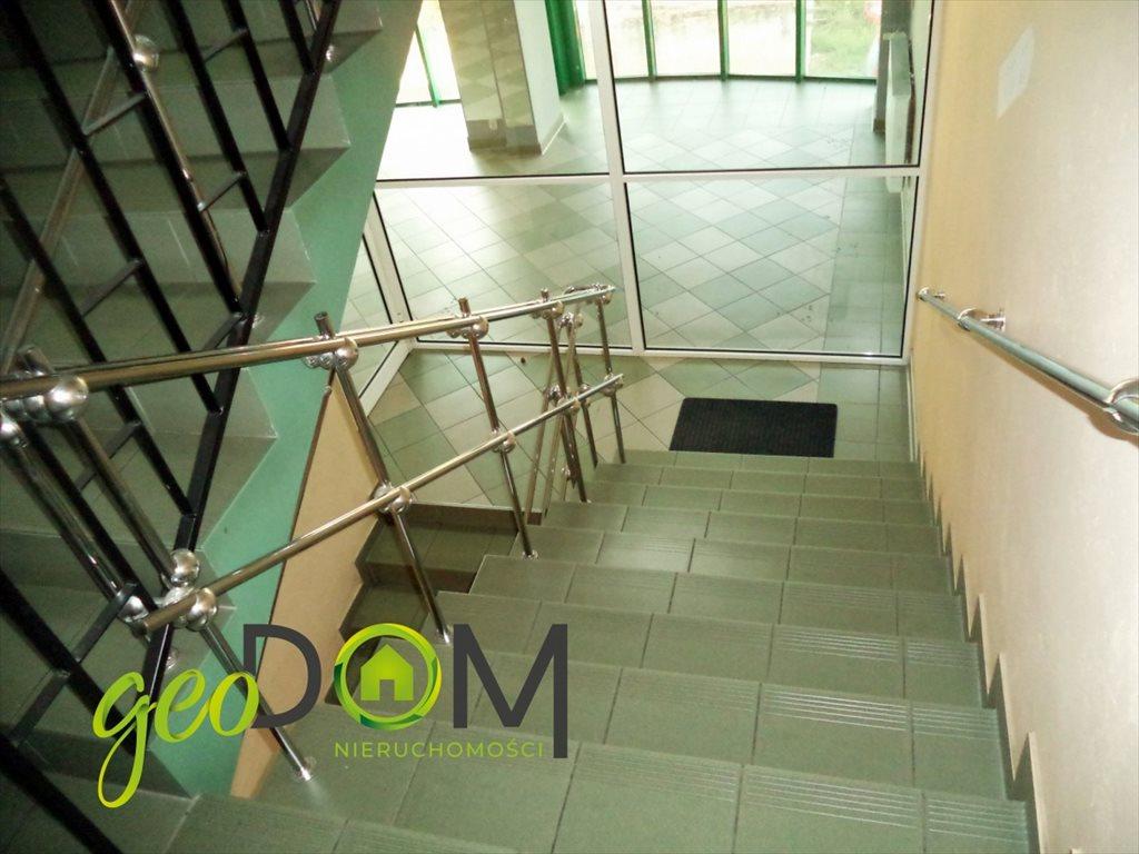 Lokal użytkowy na sprzedaż Biała Podlaska  349m2 Foto 5