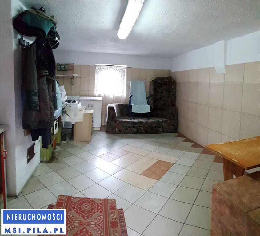 Dom na sprzedaż Czarnków  288m2 Foto 8
