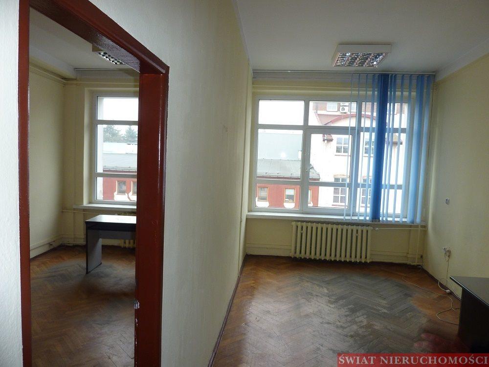 Lokal użytkowy na wynajem Wrocław, Stare Miasto  180m2 Foto 2