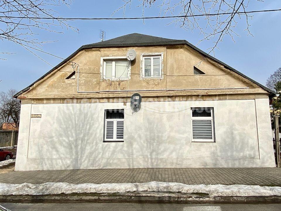 Działka budowlana na sprzedaż Piotrków Trybunalski, Wiejska  808m2 Foto 3