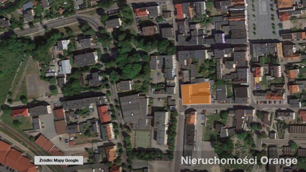 Lokal użytkowy na sprzedaż Puck  1588m2 Foto 2