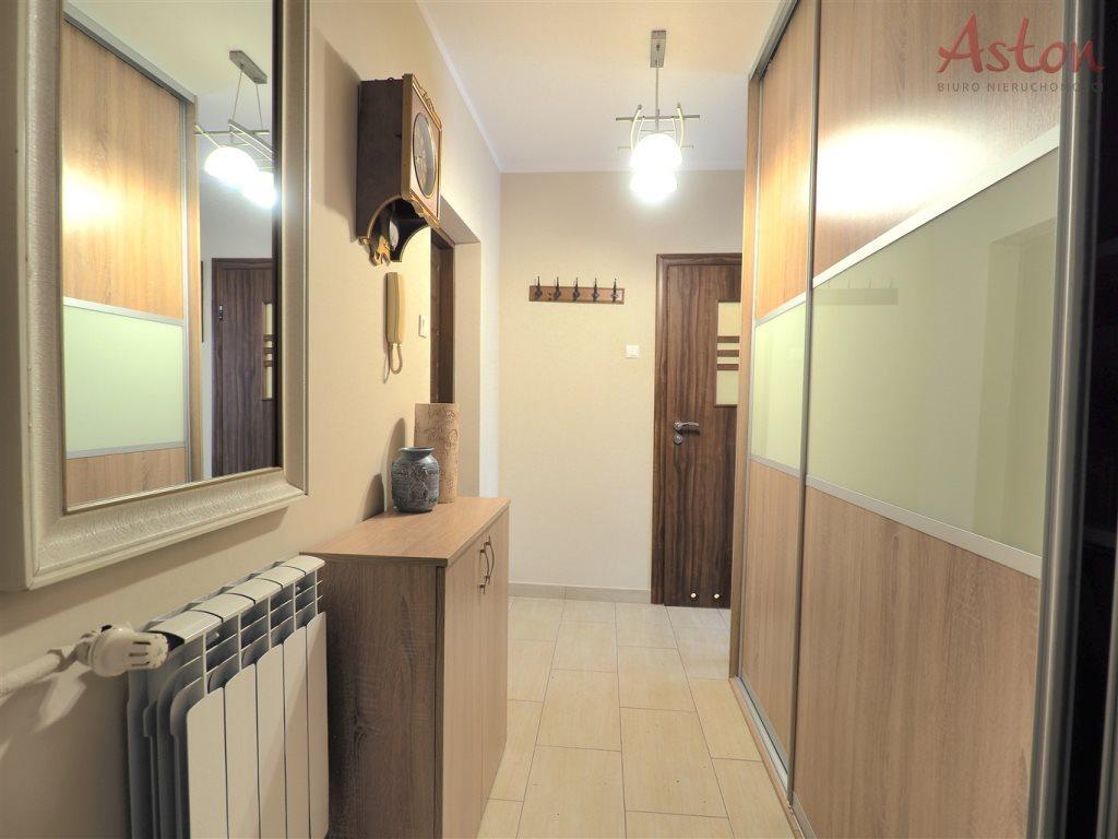 Mieszkanie dwupokojowe na sprzedaż Katowice, Giszowiec  48m2 Foto 4