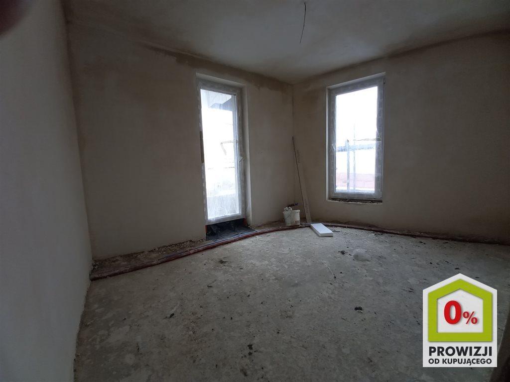 Mieszkanie czteropokojowe  na sprzedaż Kraków, Podgórze, Płaszów, Koszykarska  81m2 Foto 12