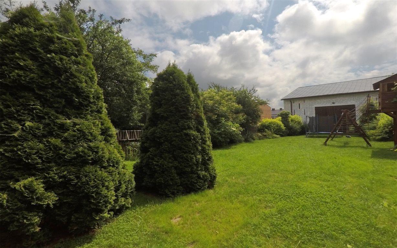 Dom na sprzedaż Skała, Rzeplin  170m2 Foto 9