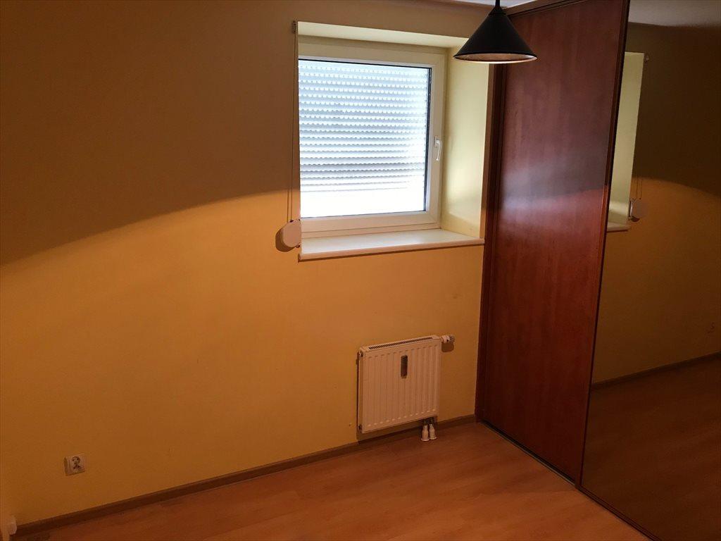 Mieszkanie na sprzedaż Poznań, Piątkowo/Naramowice, Naramowicka  90m2 Foto 8