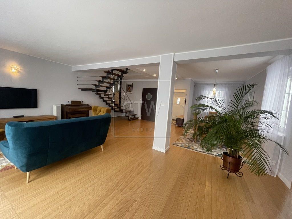 Dom na sprzedaż Belsk Duży  171m2 Foto 4