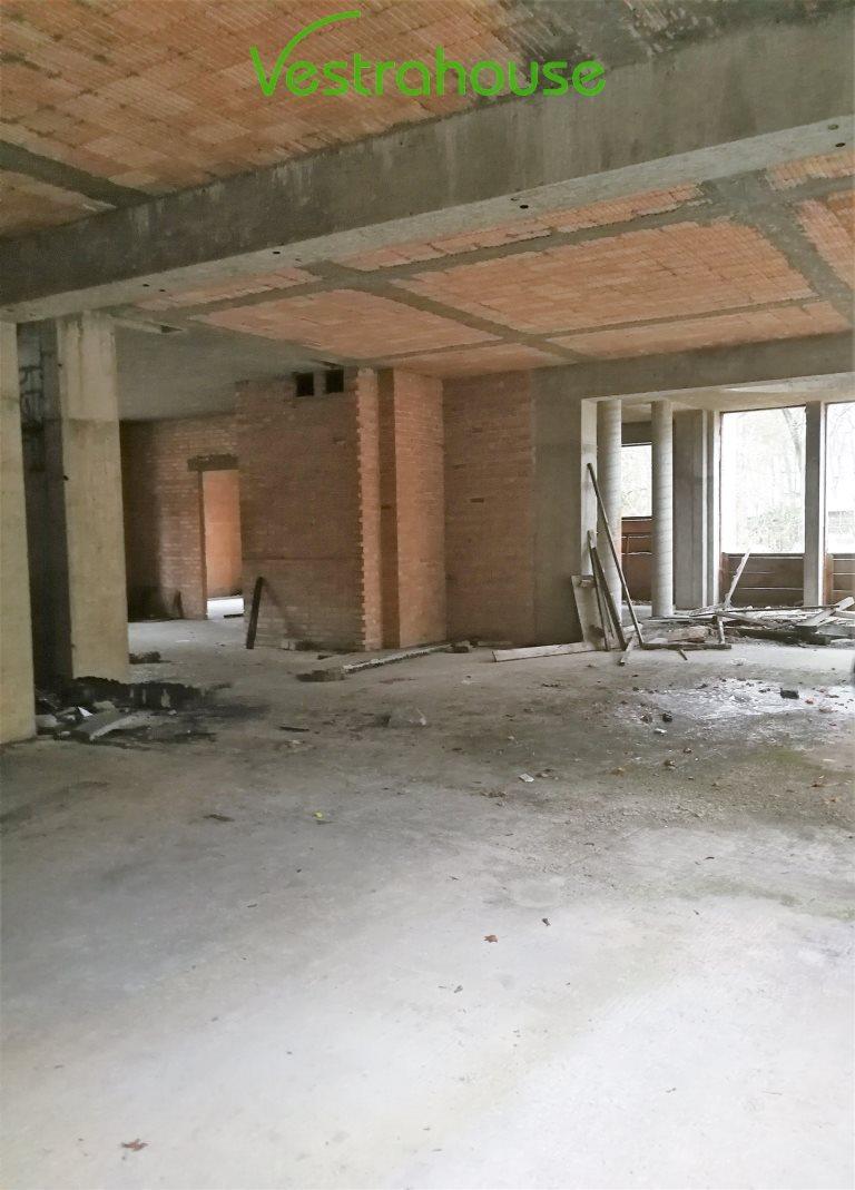 Dom na sprzedaż Konstancin-Jeziorna, Konstancin  2000m2 Foto 2