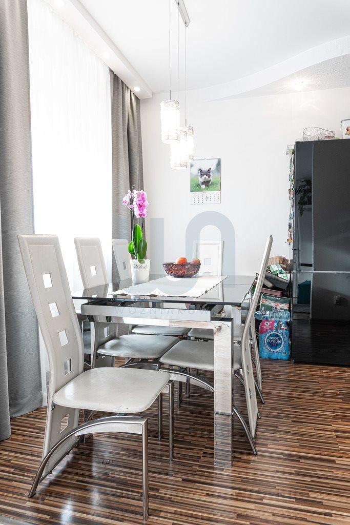 Mieszkanie czteropokojowe  na sprzedaż Ząbki, Powstańców  85m2 Foto 11