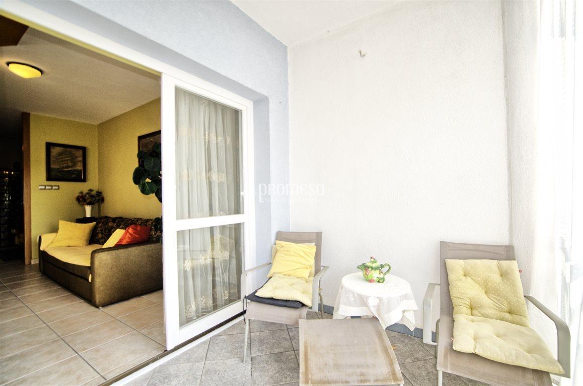 Mieszkanie trzypokojowe na sprzedaż wrocław, Krzyki, Borek, Saperów  150m2 Foto 11