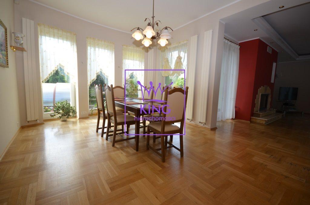 Dom na sprzedaż Szczecin, Mierzyn  800m2 Foto 3