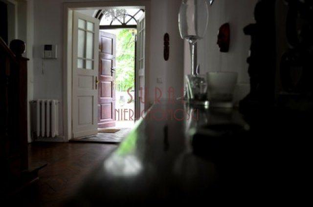 Luksusowy dom na sprzedaż Komorów, Komorów  240m2 Foto 6