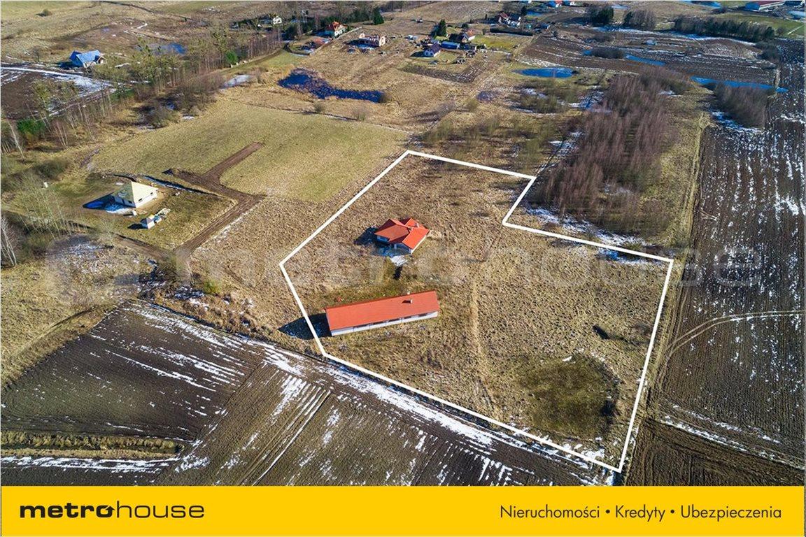 Dom na sprzedaż Gady, Dywity  152m2 Foto 3