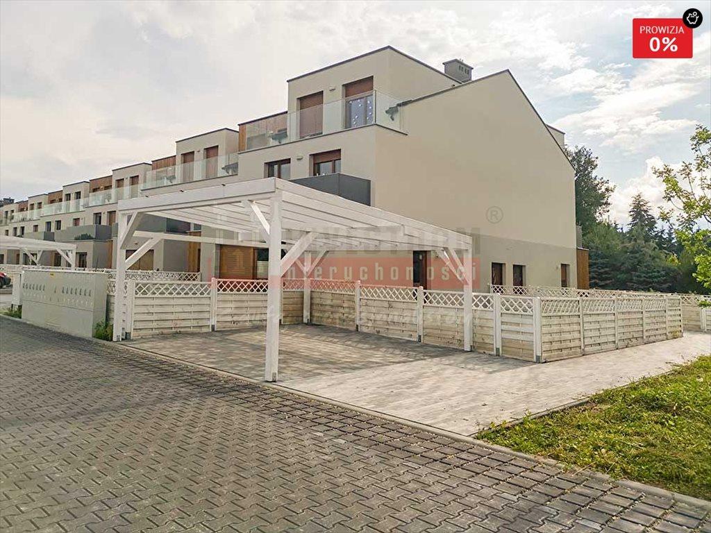 Mieszkanie czteropokojowe  na sprzedaż Opole, Grudzice  111m2 Foto 2