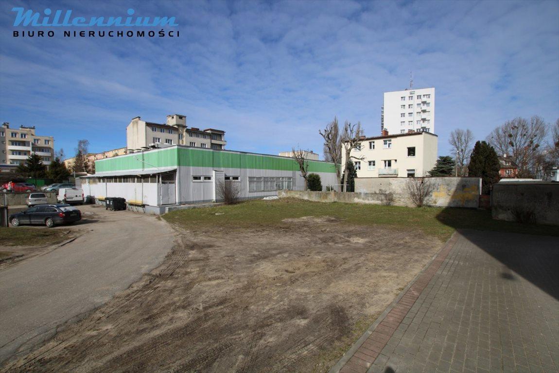 Działka budowlana na sprzedaż Gdynia, Chylonia, Wejherowska  627m2 Foto 5
