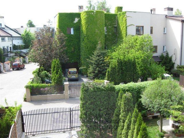 Luksusowy dom na sprzedaż Warszawa, Ursynów, Imielin  190m2 Foto 4
