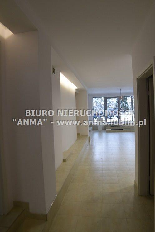 Dom na sprzedaż Lublin, Węglin, Świt  155m2 Foto 10