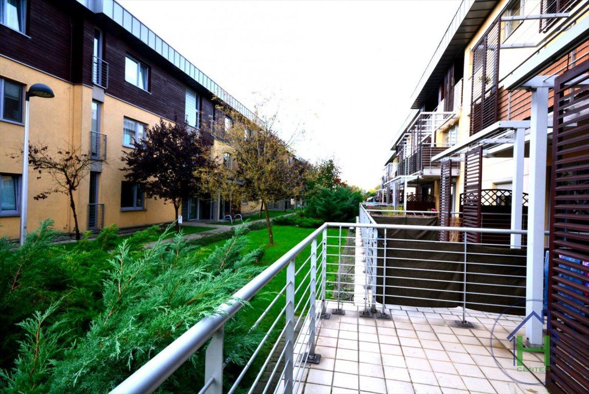 Mieszkanie trzypokojowe na wynajem Katowice, Piotrowice, Tunelowa  69m2 Foto 3