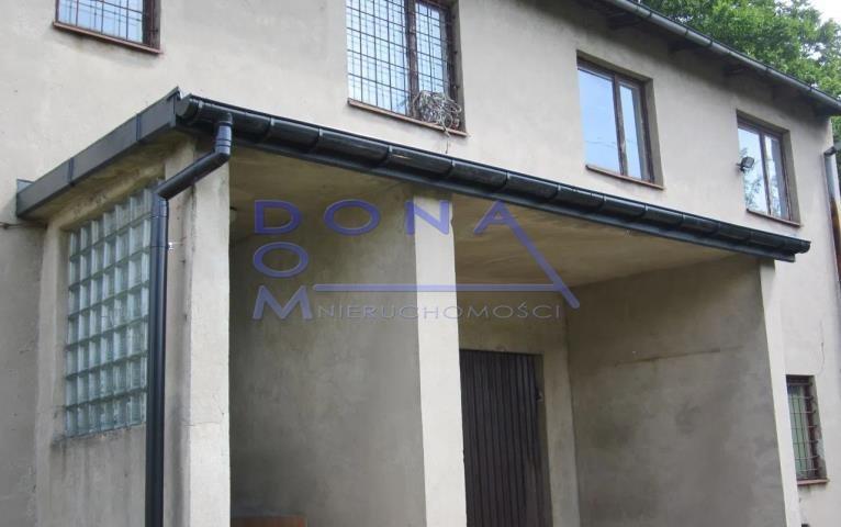 Dom na sprzedaż Łódź, Doły, Śnieżna  305m2 Foto 3